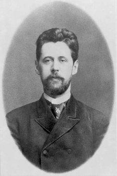 Бунин Иван Александрович